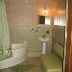 Hotel Complex Dyuk Номер Комфорт с различными типами кроватей
