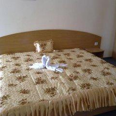 Hotel Europa 3* Люкс с различными типами кроватей