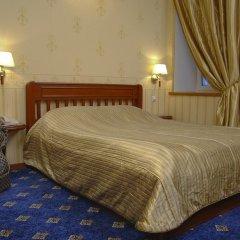 Гостевой Дом Рублевъ Улучшенный номер с различными типами кроватей фото 14