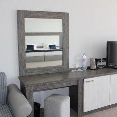 Moonlight Hotel - All Inclusive удобства в номере