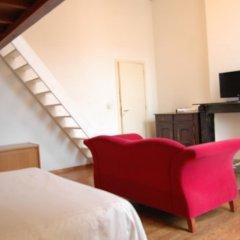 Отель Les Flats De L'imprimerie удобства в номере
