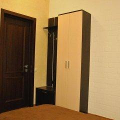 Mini-Hotel GuestHouse Стандартный номер 2 отдельные кровати фото 3