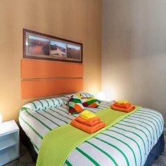 Отель HomeInn Laterano Италия, Рим - отзывы, цены и фото номеров - забронировать отель HomeInn Laterano онлайн детские мероприятия