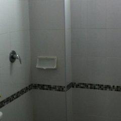 Отель Baan Tonnam Guesthouse ванная фото 2