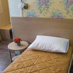 Гостевой Дом Bonjour Номер Эконом с разными типами кроватей фото 2