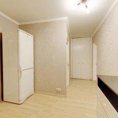 Апартаменты на Проспекте Мира 182 интерьер отеля