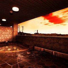 Отель Island Inn Rishiri 3* Стандартный номер фото 15