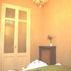Отель Aribau Apartment Испания, Барселона - отзывы, цены и фото номеров - забронировать отель Aribau Apartment онлайн помещение для мероприятий