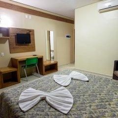 Prisma Plaza Hotel 3* Стандартный номер с двуспальной кроватью фото 4