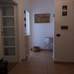 Отель Casa Vacanze Rosselle Италия, Рим - отзывы, цены и фото номеров - забронировать отель Casa Vacanze Rosselle онлайн интерьер отеля