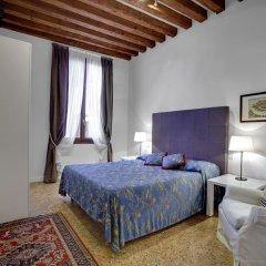 Отель Residence La Fenice комната для гостей фото 4