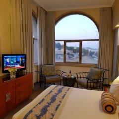 Отель Mount Zion 3* Номер категории Эконом фото 9