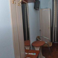 Гостевой Дом Лотос Стандартный номер с различными типами кроватей фото 9