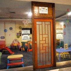 Royal Orchid Guam Hotel Тамунинг детские мероприятия