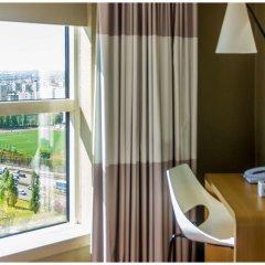 Отель Ibis Paris Porte De Montreuil удобства в номере