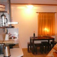 Отель Holiday House Niedras Jurmala в номере фото 2