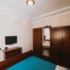Hotel Astoria 4* Улучшенный люкс с различными типами кроватей