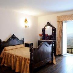 Отель Quinta D´Além D´oiro Португалия, Ламего - отзывы, цены и фото номеров - забронировать отель Quinta D´Além D´oiro онлайн питание фото 3
