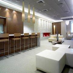 Отель Global Luxury Suites at Columbus Студия с различными типами кроватей фото 5
