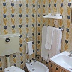 Отель Franca 2* Стандартный номер разные типы кроватей фото 5