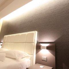 Отель Baviera Mokinba 4* Улучшенный номер фото 26