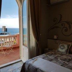 Отель B&B Villa Raineri 3* Номер Делюкс фото 5