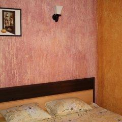 Отель Tsirani ApartHotel Апартаменты разные типы кроватей