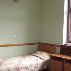 Гостиница Russkiy Afon комната для гостей фото 4