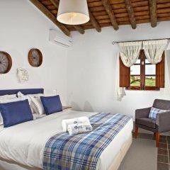 Отель Herdade dos Mestres комната для гостей фото 4