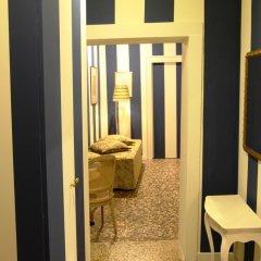 Отель Palazzo Rosa удобства в номере фото 2