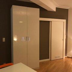 Отель Brussels Roi Baudouin Apartment Бельгия, Брюссель - отзывы, цены и фото номеров - забронировать отель Brussels Roi Baudouin Apartment онлайн удобства в номере