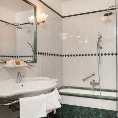 Hotel Executive 4* Стандартный номер с различными типами кроватей фото 6