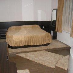Отель Guest House Riben Dar 2* Номер Делюкс фото 2