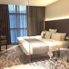 S31 Sukhumvit Hotel 4* Улучшенный номер с различными типами кроватей