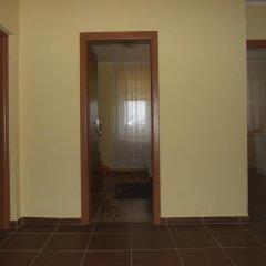 Отель Akademicki Dom Marynarza комната для гостей фото 2