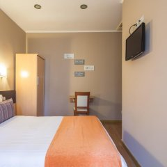 Отель Residencial Vila Nova 3* Номер категории Эконом фото 4