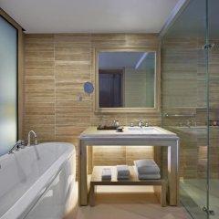 Отель Dusit Thani Krabi Beach Resort 5* Номер Делюкс с различными типами кроватей фото 2