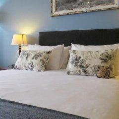 Отель Ilita Lodge 3* Апартаменты с различными типами кроватей фото 18