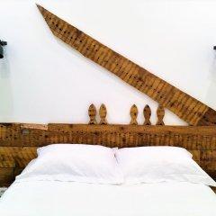262 Boutique Hotel 3* Стандартный номер с различными типами кроватей фото 3
