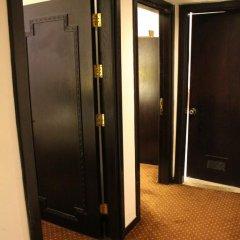 Al Fanar Palace Hotel and Suites 3* Семейный люкс с двуспальной кроватью фото 4