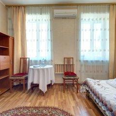 Гостиница Александрия 3* Номер Комфорт с разными типами кроватей фото 38