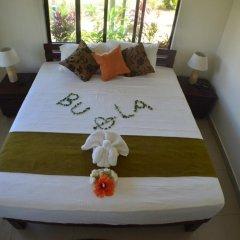 Отель Bayview Cove Resort 3* Студия Делюкс с различными типами кроватей фото 41