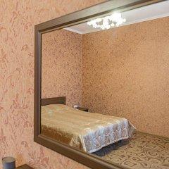 Мини-Отель Vivir Стандартный номер с различными типами кроватей фото 2