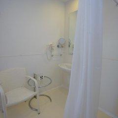 Amazonia Estoril Hotel 4* Стандартный номер с различными типами кроватей фото 32