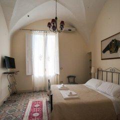 Отель B&B Palazzo Bernardini 2* Люкс фото 6