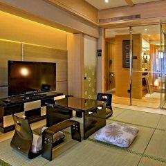 Hotel New Otani Chang Fu Gong спа фото 2