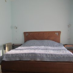 Syuniq Hotel Номер Делюкс разные типы кроватей