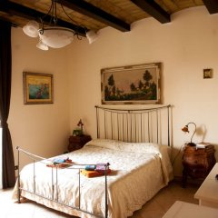 Отель B&B Turra Италия, Рим - отзывы, цены и фото номеров - забронировать отель B&B Turra онлайн детские мероприятия