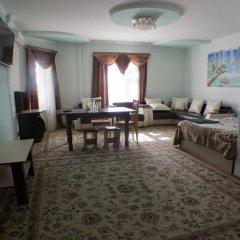 Гостиница Сюрприз на Космонавтов