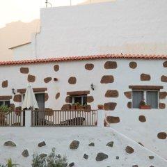Отель Holiday Cottage Santa Lucía фото 7